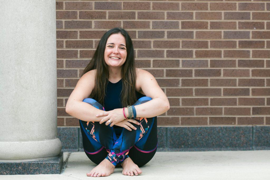 Pelvic Pain Erin Jackson Inspire Sante